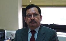 Director Escuela