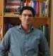 Dr. Felipe Sepúlveda 2
