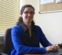 Dra. Carolina Aparicio 2