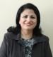 Gladys Contreras_ Jefa de Postgrados
