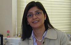 Jefa-carrera-Sandra-González