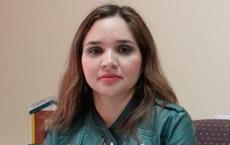 Pilar Jara