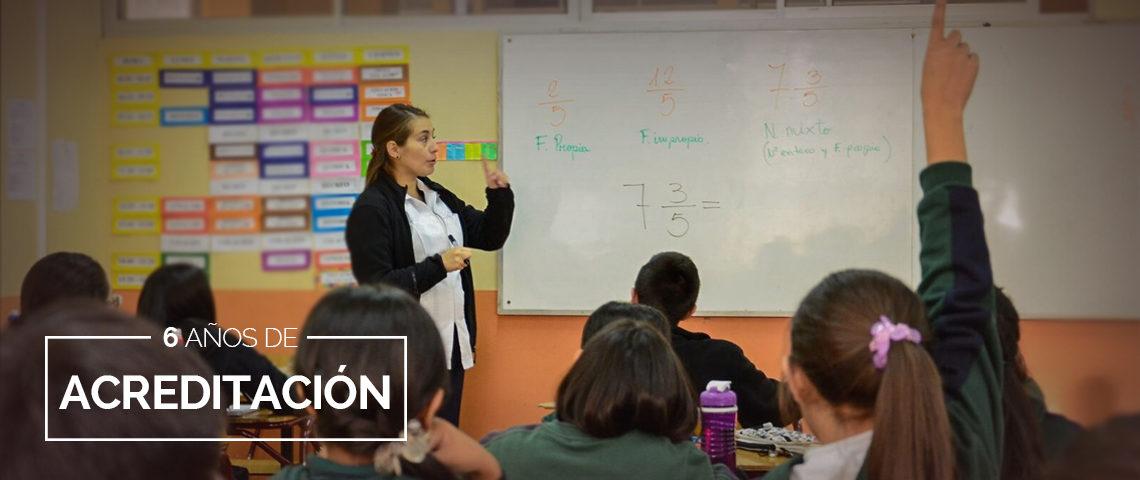 magister-cs-educacion